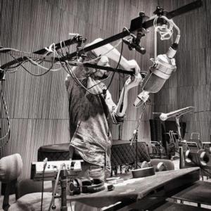 Studio Microphone Rental - Brooklyn, NY