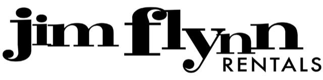 Jim Flynn Rentals, New York, NY