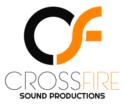 Crossfire Sound Brooklyn NY